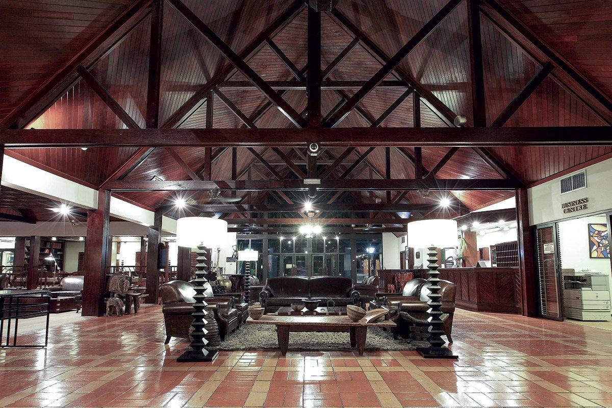 porada_projects_Labadi_Beach_Hotel_2