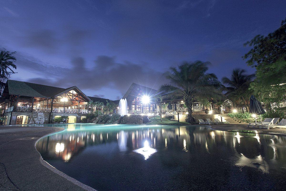 porada_projects_Labadi_Beach_Hotel_3