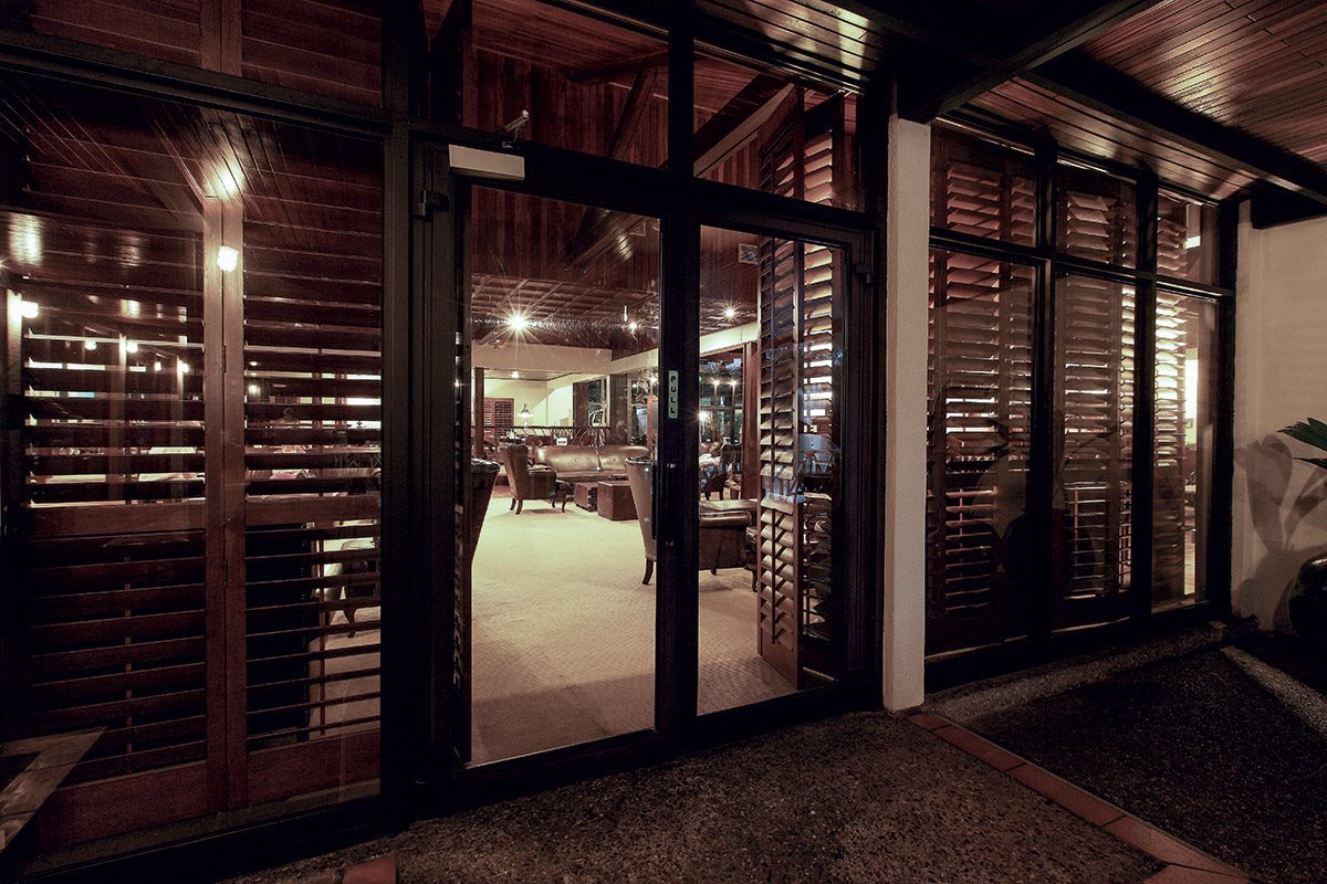 porada_projects_Labadi_Beach_Hotel_4