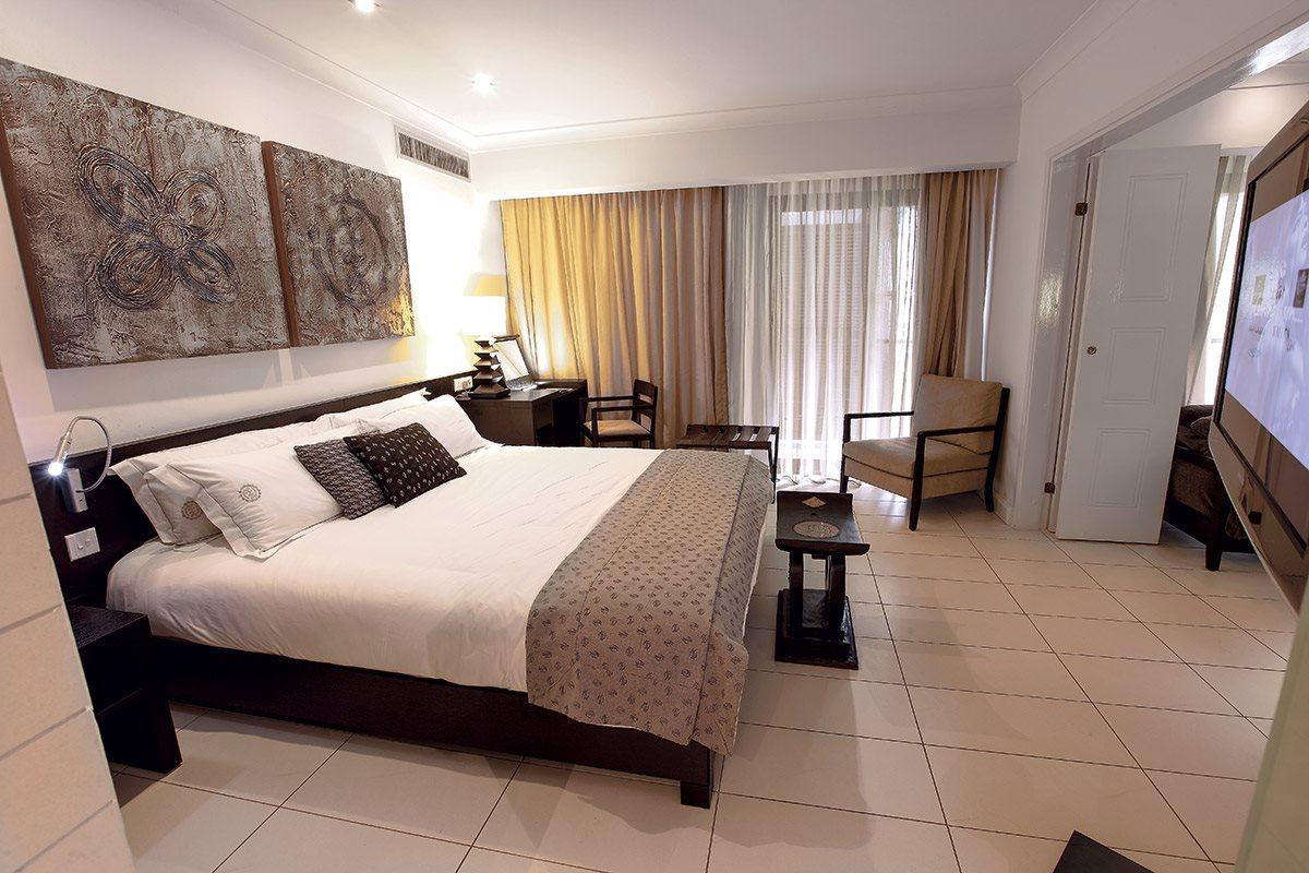 porada_projects_Labadi_Beach_Hotel_9