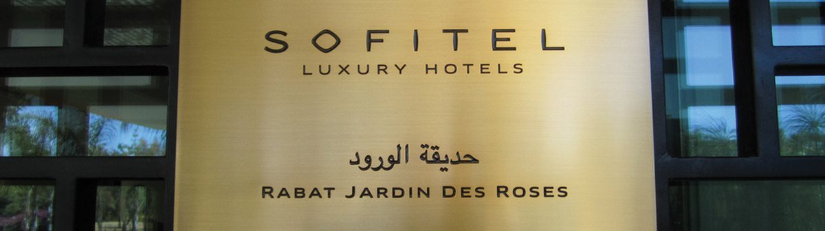preview_porada_projects_Hotel_Sofitel_Rabat