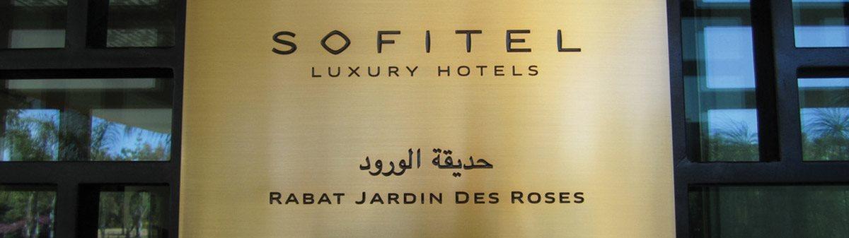 preview_porada_projects_Hotel_Sofitel_Rabat
