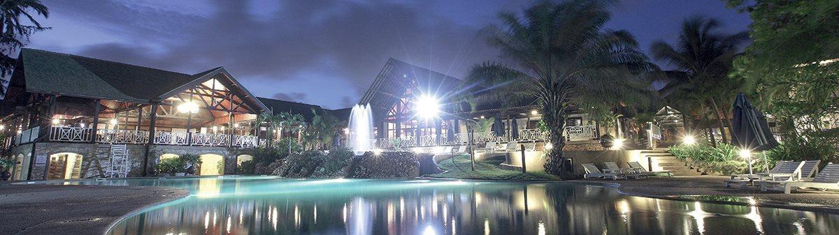 preview_porada_projects_Labadi_Beach_Hotel