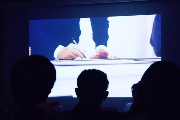 preview_video_porada_furniture_design_award_2013