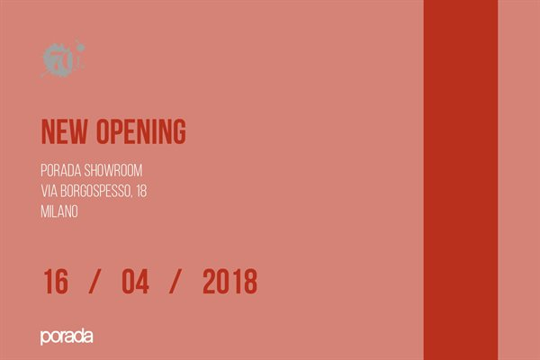 Showroom Milano 2018 orizzontale-03