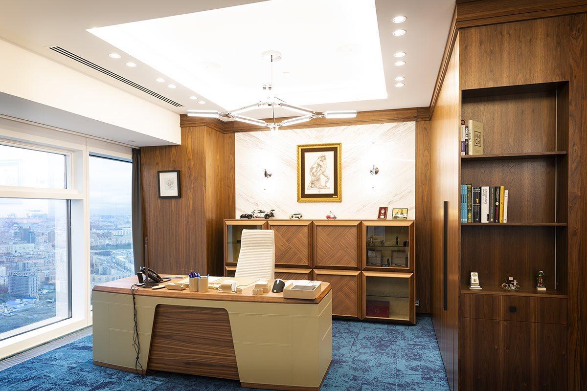 ufficio012
