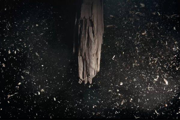 video-02(4)
